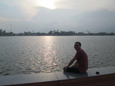 Kampot_Riverside__4_.jpg