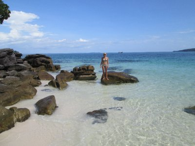 Koh_Rong_Beach__4_.jpg