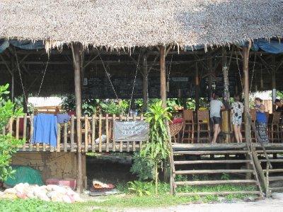 Monkey_island_resort__7_.jpg