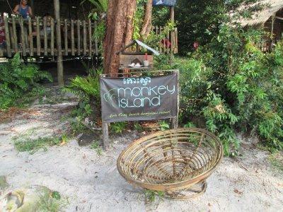 Monkey_island_resort__8_.jpg