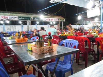 Night_Market__3_.jpg