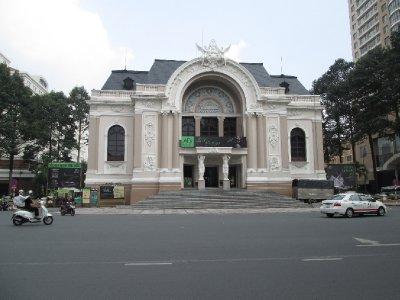 Opera_House__1_.jpg