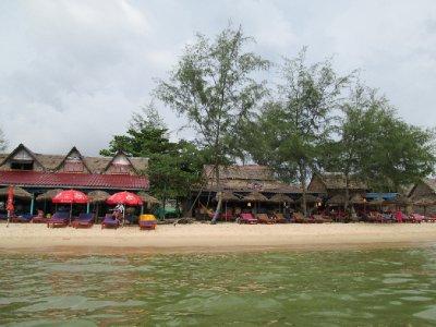 Otres_Beach__13_.jpg