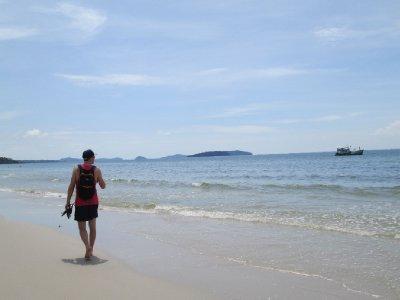 Otres_Beach__1_.jpg