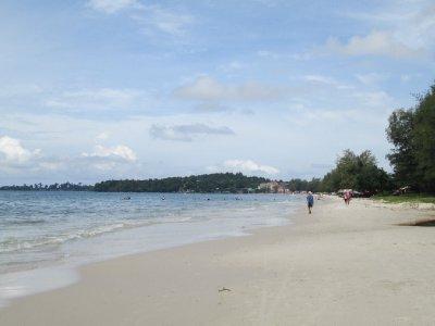 Otres_Beach__4_.jpg