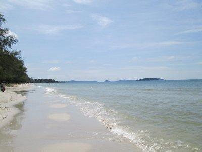 Otres_Beach__8_.jpg