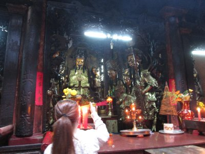 Pagoda__3_.jpg