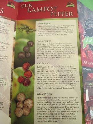 Pepper_Plantation__5_.jpg