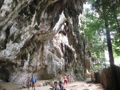 Phranang_B..nd_Cave__1_.jpg