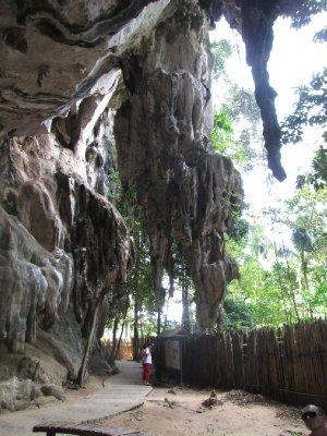 Phranang_B..nd_Cave__2_.jpg