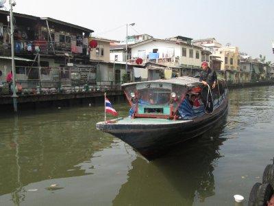 River_taxi__1_.jpg