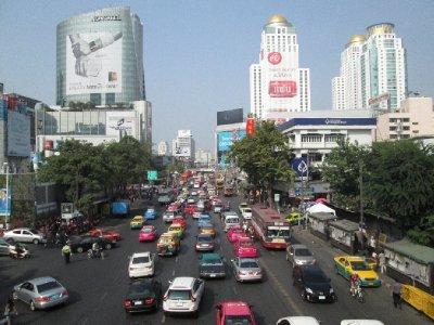 Road_siam_square.jpg