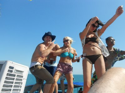 Rock_the_Boat_Trip__18_.jpg
