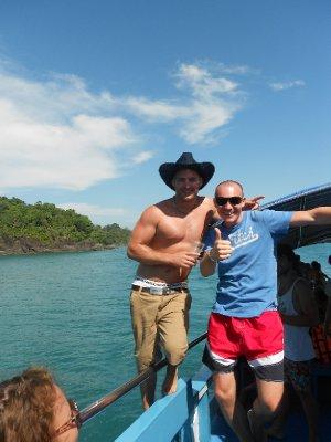 Rock_the_Boat_Trip__4_.jpg