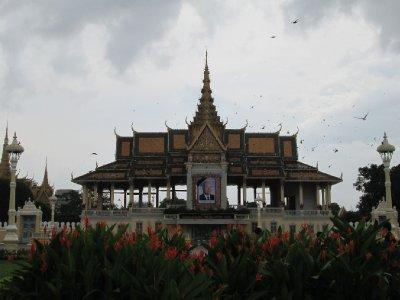 Royal_Palace__3_.jpg