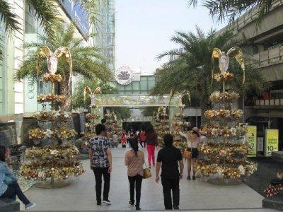 Siam_Square__4_.jpg
