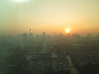 Sunrise_From_Room.jpg