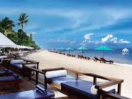 bali_beach.jpg