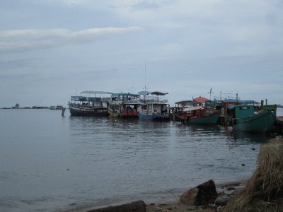 boat_to_Koh_Rong__1_.jpg