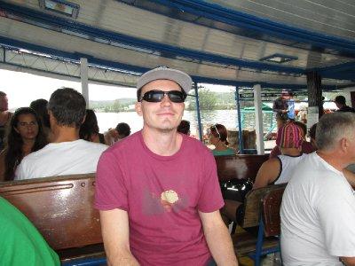 boat_to_Koh_Rong__3_.jpg