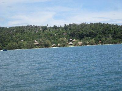 boat_to_Koh_Rong__6_.jpg