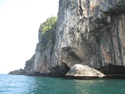 boat_to_emerald_cave__3_.jpg