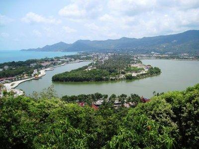 chaweng_lake_2.jpg