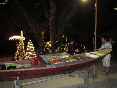 christmas_evening__2_.jpg