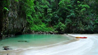 emerald_islands.jpg