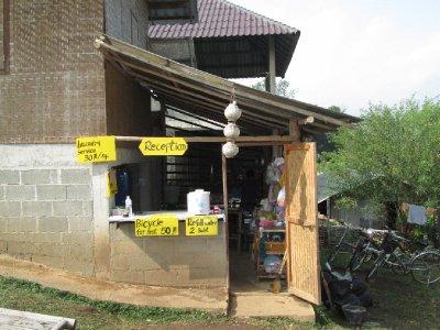 hostel_KK_huts__2_.jpg