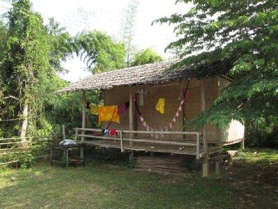 hostel_KK_huts__3_.jpg
