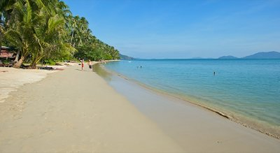koh-chang-beach.jpg
