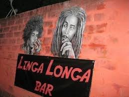 linga_bar.jpg
