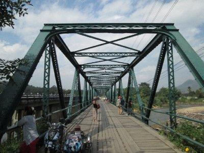 memorial_bridge__1_.jpg