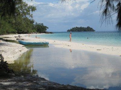 monkey_island_resort__4_.jpg