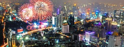 new-year-bangkok.jpg