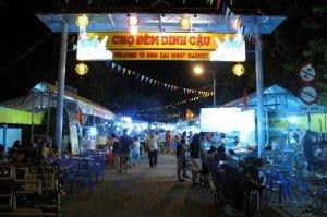 night_market__6_.jpg