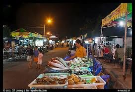 night_market__7_.jpg