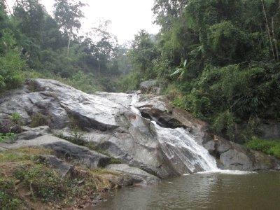 pai_waterfall__1_.jpg
