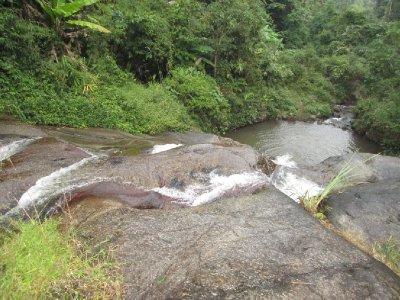 pai_waterfall__2_.jpg