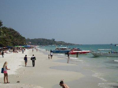 sai_keaw_beach__1_.jpg