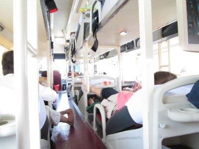 sleeping_bus__2_.jpg