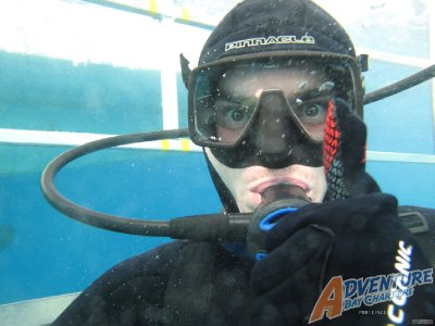 terry_underwater.jpg