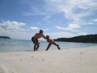 Koh_Rong_Beach__5_.jpg