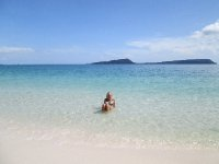Koh_Rong_Beach__8_.jpg