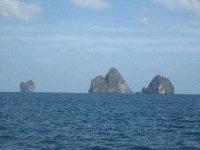 Trang_islands_ferry__1_.jpg