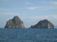 Trang_islands_ferry__2_.jpg