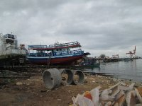 boat_to_Koh_Rong__2_.jpg