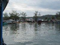boat_to_Koh_Rong__4_.jpg
