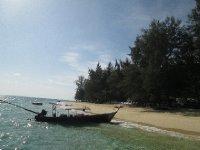 koh_kraden_beach.jpg